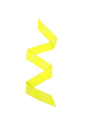 Valentino Garavani Fular Sarı